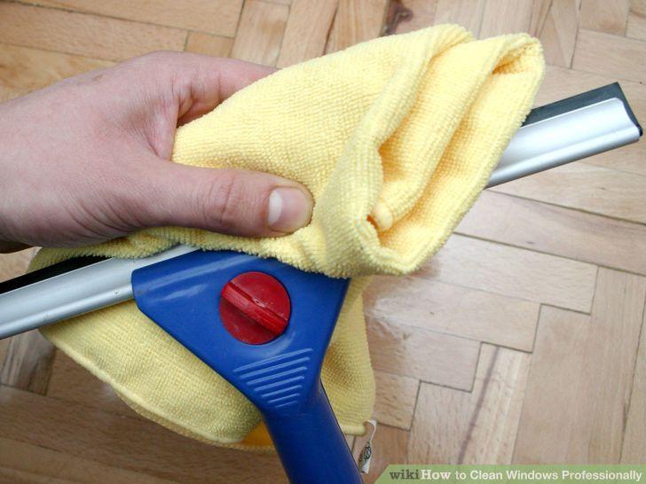 kuidas pesta aknaid