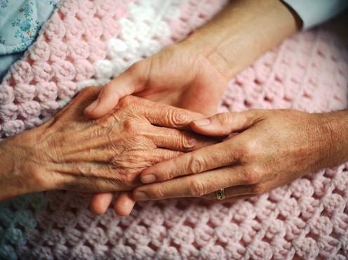 Дом престарелых список дом престарелых чечня